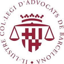 """Marca Cardinal, ponent de """"La prova pericial econòmica en la jurisdicció social"""" organitzada per l'ICAB"""