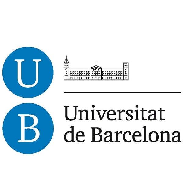 Marca Cardinal participa en el Màster d'Advocacia de la Universitat de Barcelona