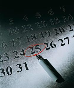 Els Expedients de Regulació d'Ocupació (ERO): La importància de la memòria